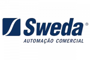 gallery/logotipo-sweda